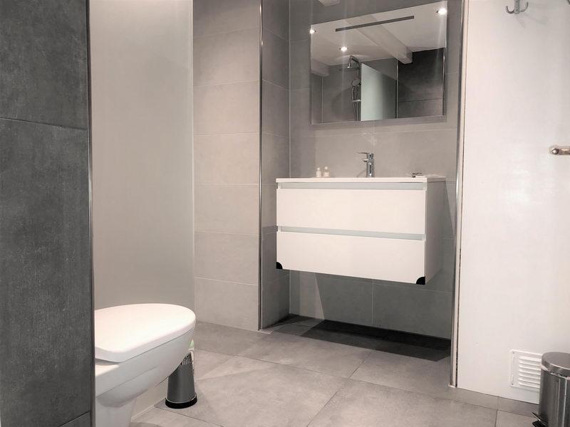 Nieuwe Badkamer Deventer : Hotel deventer een prachtig kleinschalig hotel in hartje deventer
