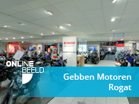 Virtuele tour Gebben Motoren
